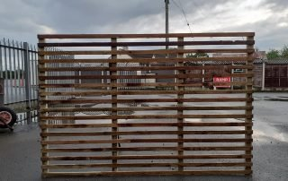 fence - Fencing Supplies In Shrewsbury, Shropshire Supplied and Fitted